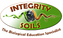 Integrity Soils Ltd