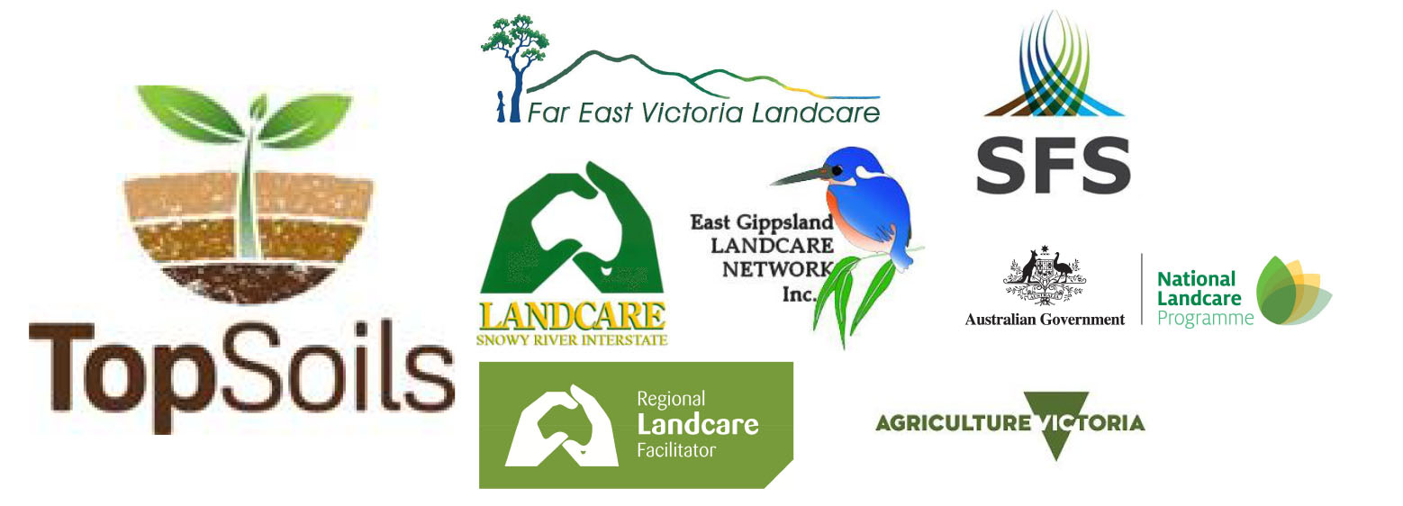 Far East Victorian Landcare