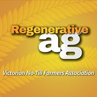 Victorian No-Till Farmers Association