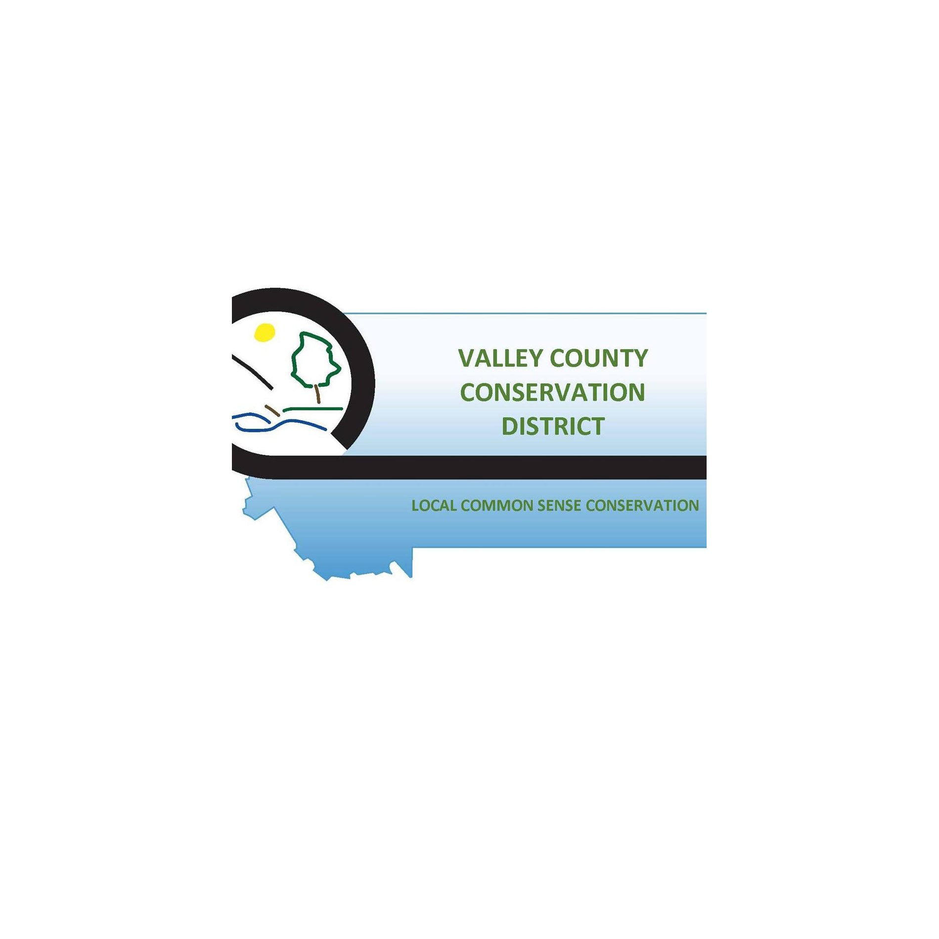 Valley County Conservation